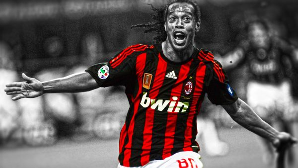 ronaldinho wallpaper HD7