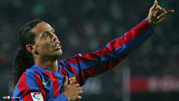 ronaldinho wallpaper HD8