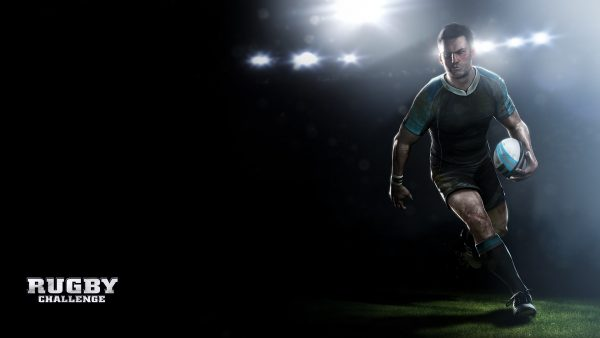 rugby wallpaper HD5