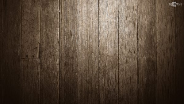 rustic-wallpaper-HD4-600x338