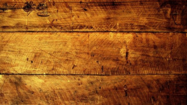 rustic-wallpaper-HD8-600x338