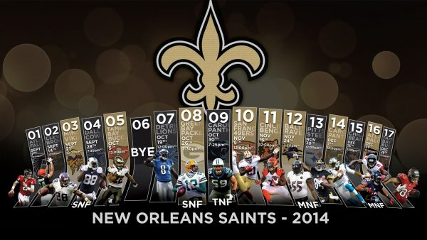saints wallpaper HD10