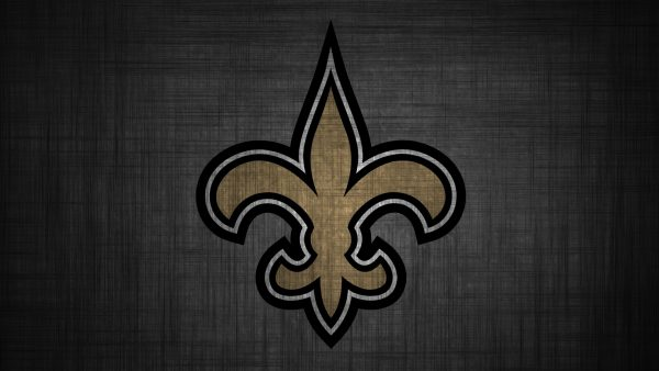 saints wallpaper HD2