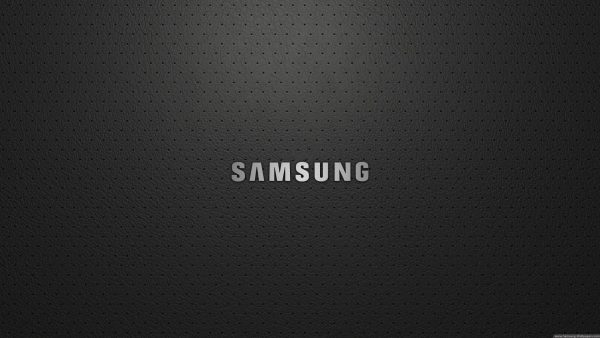 samsung galaxy s3 wallpapers HD7