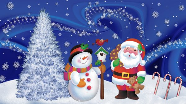 santa-claus-wallpaper-HD2-600x338
