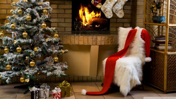 santa-claus-wallpaper-HD4-600x338