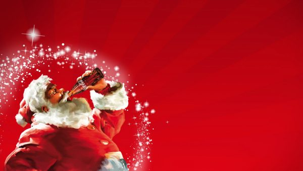 santa-claus-wallpaper-HD9-600x338
