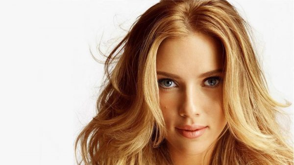 scarlett-johansson-wallpaper-hd-HD5-1-600x338