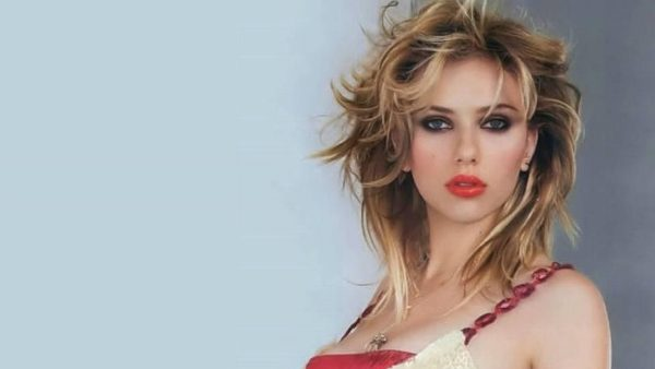 scarlett johansson wallpaper hd HD9