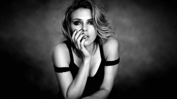 scarlett-johansson-wallpapers-HD5-1-600x338