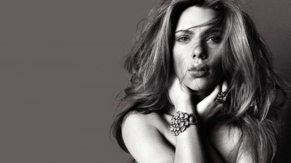 scarlett johansson wallpapers HD9