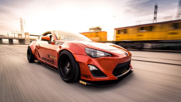 scion-wallpaper-HD10-600x338
