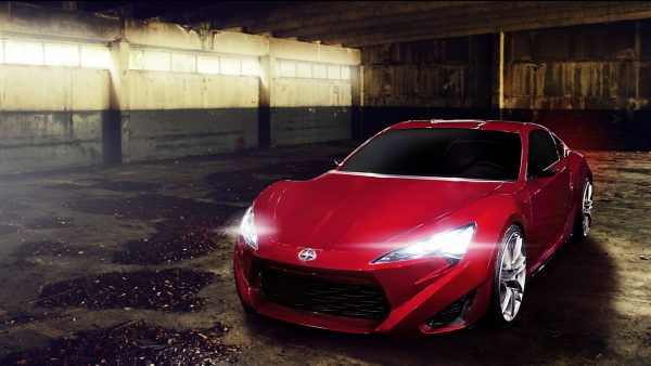 scion-wallpaper-HD3-600x338