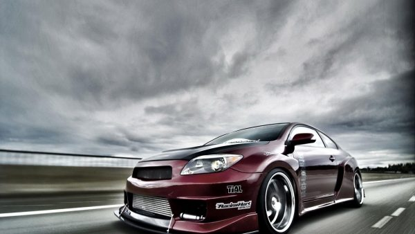 scion-wallpaper-HD9-600x338