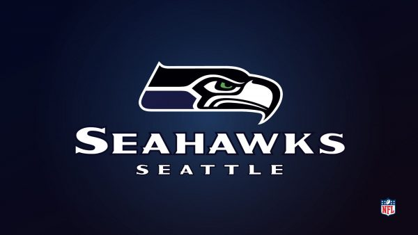 seattle wallpaper HD4