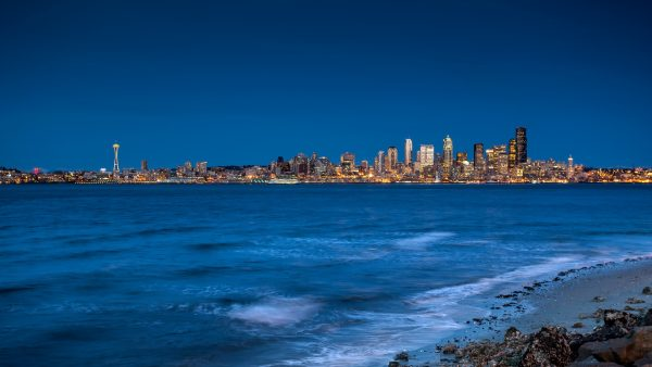 seattle-wallpaper-HD9-600x338