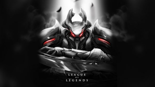 shaco-wallpaper-HD5-600x338