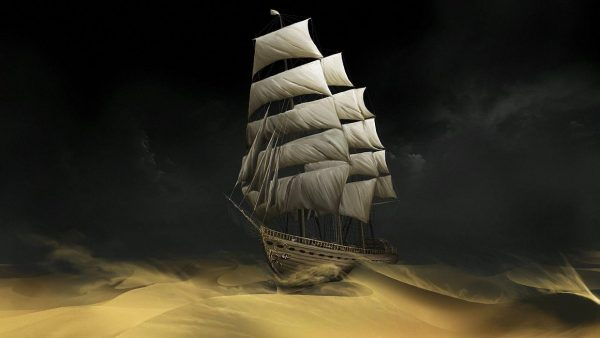 ship wallpaper HD10