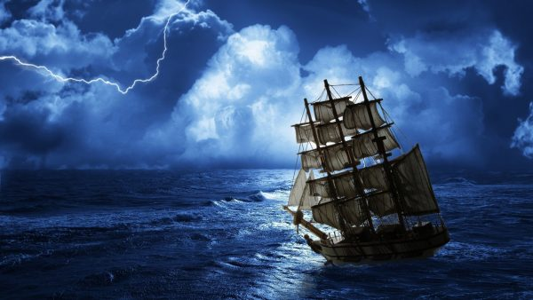 ship-wallpaper-HD2-600x338