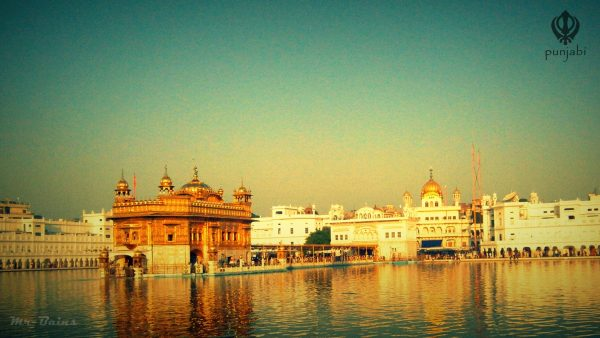 sikh-wallpapers-HD2-600x338
