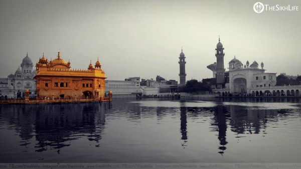 sikh wallpapers HD3