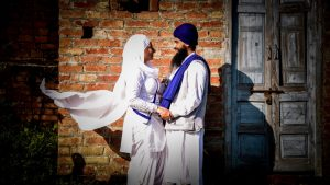 sikh wallpapers HD
