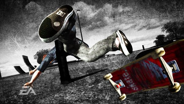 skateboarding-wallpaper-HD8-1-600x338