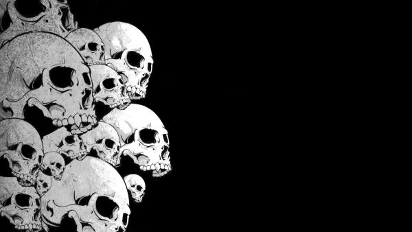 skeleton-wallpaper-HD1-600x338