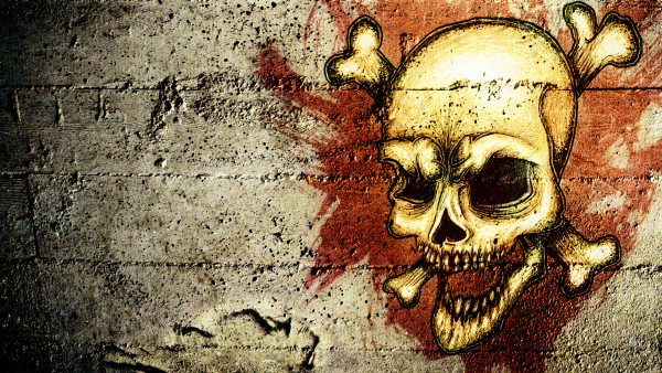 skeleton-wallpaper-HD6-600x338