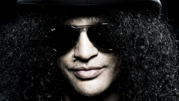 slash-wallpaper-HD4-600x338