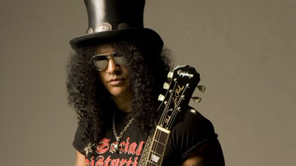 slash-wallpaper-HD6-600x338