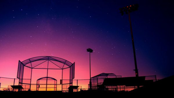 softball-wallpaper-HD3-600x338