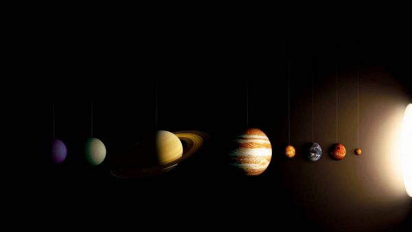 solar-system-wallpaper-HD4-600x338