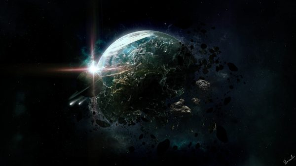 solar-system-wallpaper-HD8-1-600x338