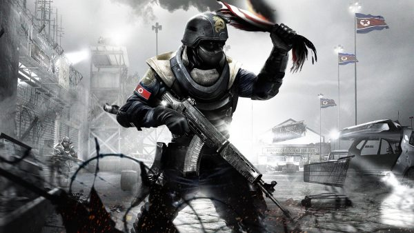 soldier-wallpaper-HD10-600x338