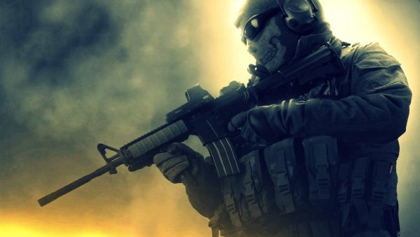 soldier-wallpaper-HD4-600x338