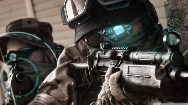 soldier-wallpaper-HD9-600x338