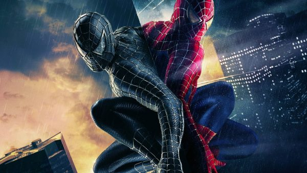 spiderman hd wallpaper HD2