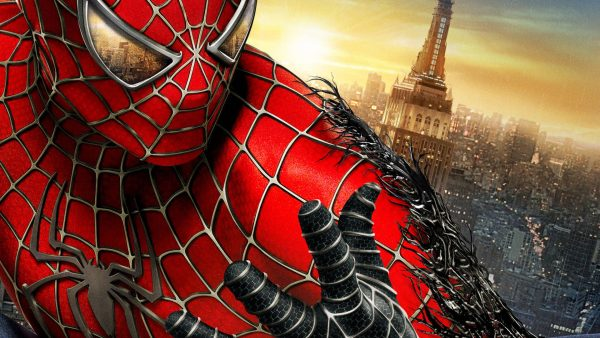 spiderman hd wallpaper HD6