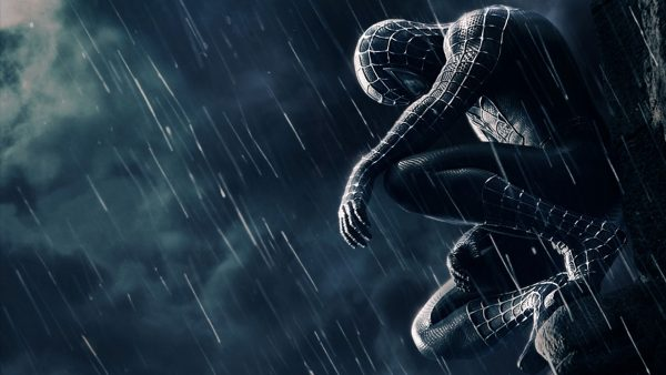 spiderman-hd-wallpaper-HD8-600x338