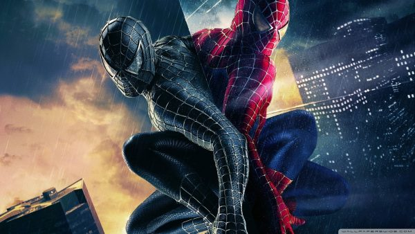 spiderman-wallpaper-hd-HD3-600x338