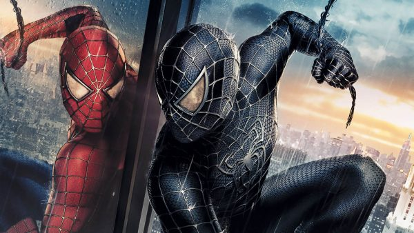 spiderman-wallpaper-hd-HD7-600x338