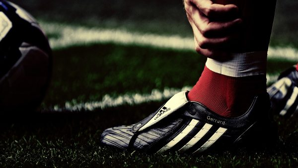 sport-wallpaper-HD4-600x338