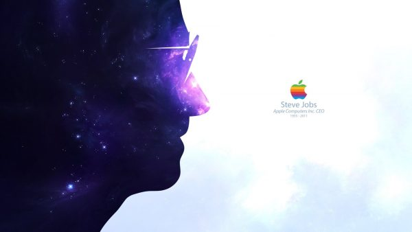 steve jobs wallpaper HD10