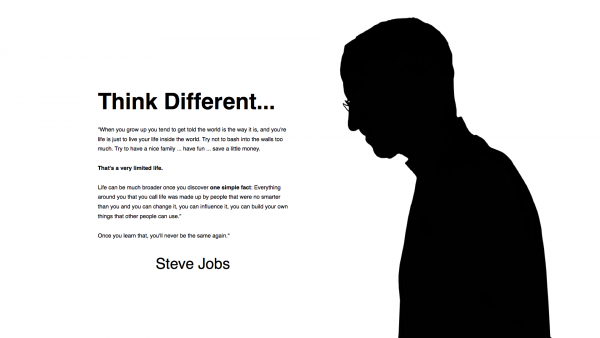 steve-jobs-wallpaper-HD9-600x338