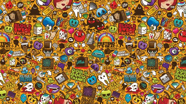 sticker-bomb-wallpaper-HD1-600x338