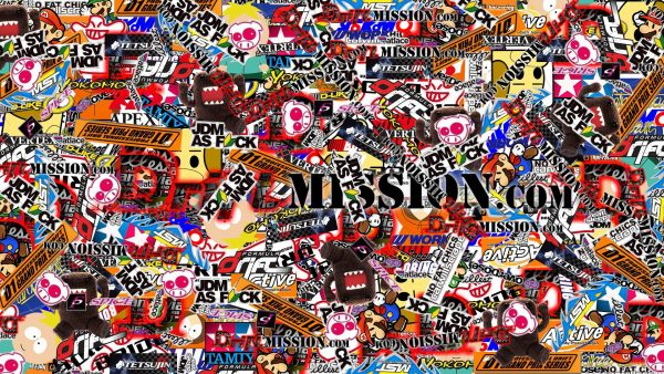 sticker-bomb-wallpaper-HD4-600x338