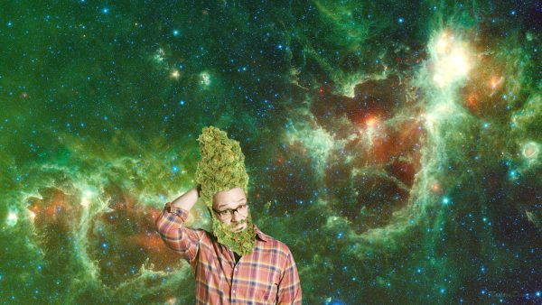 stoner wallpaper HD4