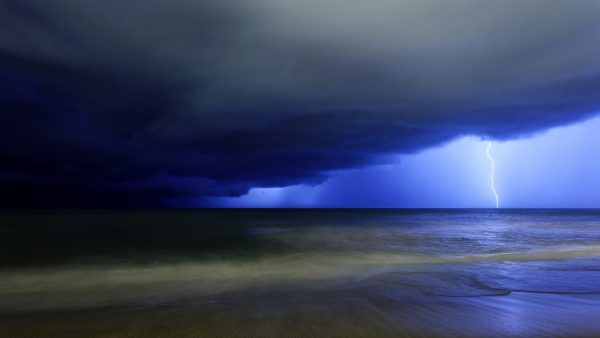storm-wallpaper-HD9-600x338