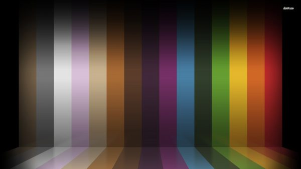 stripes wallpaper HD2